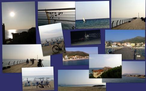 ciao mare - Ceriale, ottobre 2014