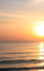 beach-87841_640
