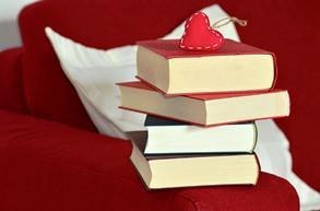 books-1168303_960_720
