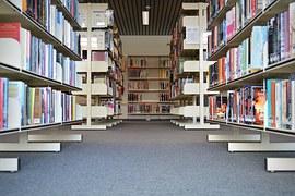 books-684591__180