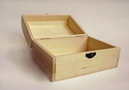 box-335443__180