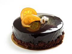 cake-486874__180