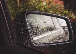 car-mirror-699356_640
