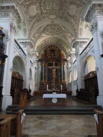church-505669_640