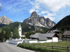 Dolomiti Corvara Giugno 2013 090