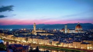 florence-1289364_960_720