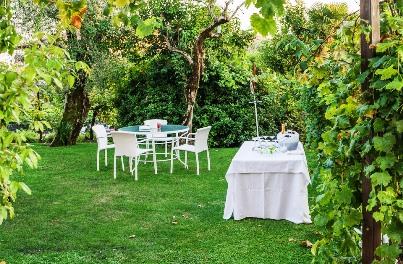 garden-party-959181_960_720