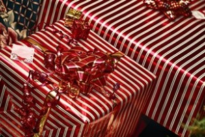 gifts-557205_960_720