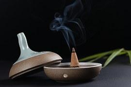 incense-525016__180
