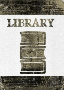 library-951488_960_720