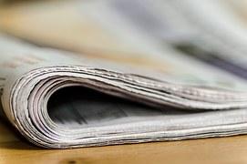 newspapers-444448__180