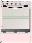 oven-156064__180