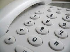 phone-2127__180