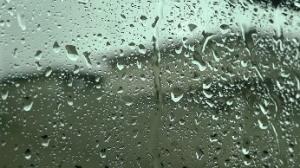 rain-980075_960_720