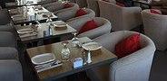 restaurant-583760__180