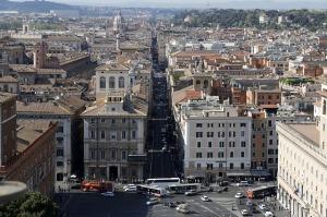 rome-780985_640