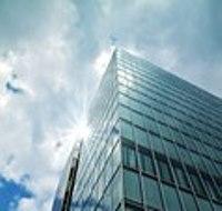 skyscraper-360436__180
