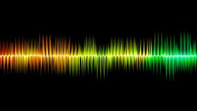 sound-856770_960_720