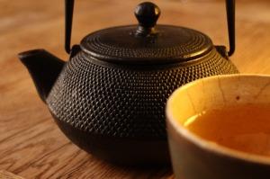teapot-516024_640