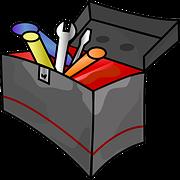 toolbox-304894__180