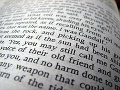book-632327__180