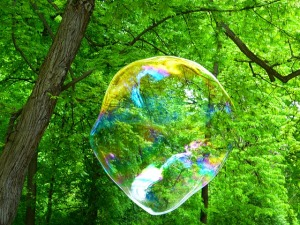 soap-bubble-522890_640