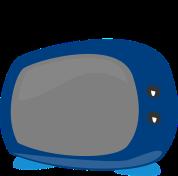 tv-312710_640
