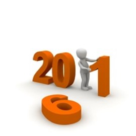 new-years-eve-1046697_960_720