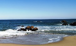 beach-1133813_960_720