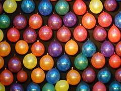 balloons-61635__180