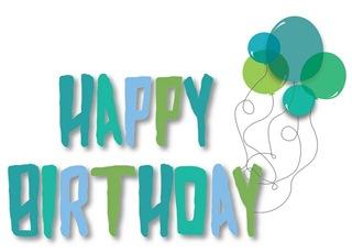 happy-birthday-1169669_960_720