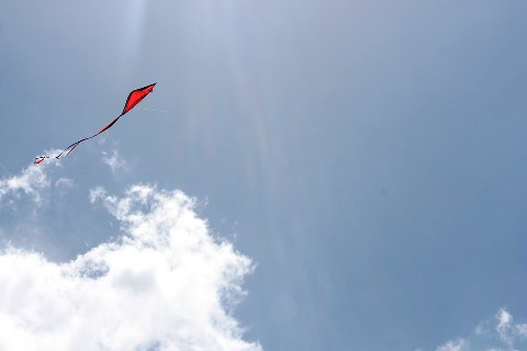 kite-1386220_960_720